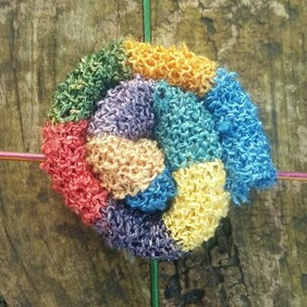 BANANA FIBRE YARN - Prices from